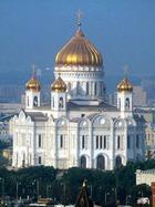 Митрополит Кирилл: Эвтаназия - не норма
