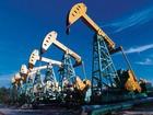 Нефть на Нью-Йоркской бирже опять дорожает