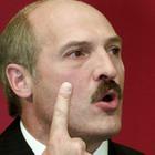 """Лукашенко - в """"черном списке"""" ЕС"""