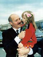 Церемония инаугурации президента Белоруссии пройдет в Минске
