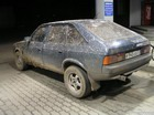 """В столице началась акция """"Чистый автомобиль"""""""