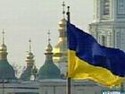 ЦИК Украины: В парламент прошли пять партий
