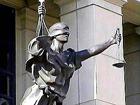 """Заместитель """"ЮКОС-Москвы"""" признан невиновным"""