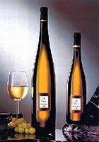 Между Грузией и Россией состоится диалог о поставках вин