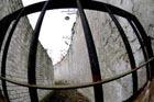 Три тысячи заключенных могут быть амнистированы в честь юбилея