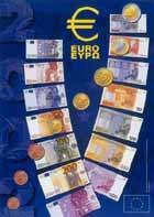 Общественная палата РФ предлагает изъять из употребления значки доллара и евро