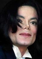 Майкл Джексон вылез из долговой ямы