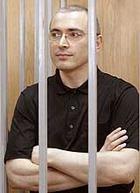 Михаил Ходорковский обвиняется в сексуальном домогательстве