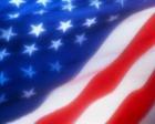 На территории США звучали призывы к новым терактам в России