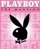 Индонезия против Playboy