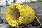 """Строительство трубопровода """"Транснефти"""" Восточная Сибирь – Тихий океан начнется в течение месяца"""