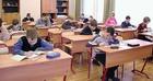 27 детей в Краснодаре отравились неизвестным газом