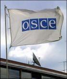 ОБСЕ будет работать над решением Карабахского конфликта