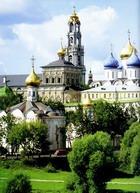 Православные россияне сегодня отмечают Пасху