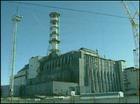 В Чернобыле скоро начнут строить саркофаг для АЭС