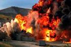 В результате взрывов в Дахабе пострадала россиянка