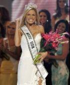 «Мисс США 2006»