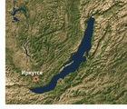 Восточный трубопровод не заденет Байкал