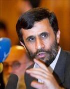 М.А.Нежад: Иран готов сотрудничать с мировым сообществом