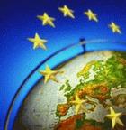 Шенгенские визы поднимутся в цене