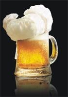 Грузия не прекратит импорт российского пива