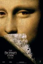 """""""Коду да Винчи"""" - бойкот?"""