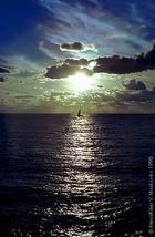 Поисковые работы на Черном море возобновятся в понедельник