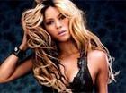 Billboard Latin Music Awards 2006