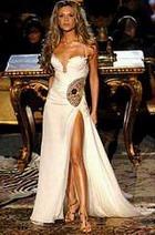 Мода на Викторию Бекхэм закончилась