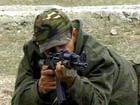 Рейд узбекских боевиков был прерван спецслужбами Таджикистана и Киргизии