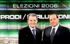 Левое итальянское правительство приведено к присяге