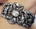 Бриллиантовый браслет Екатерины Великой