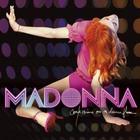 Мировой тур Мадонны