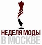 Дорога в мир искусства. Объявлены победители конкурса им.Н.Ламановой