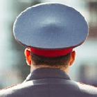 Московская прокуратура возбудила уголовное дело об избиении таджикских студентов