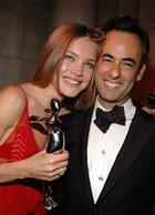 CFDA Awards 2006