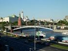 Жизнь в Москве или где легче всего разориться