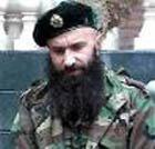 Уничтожен Шамиль Басаев