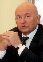 Мэр Москвы дубль-5