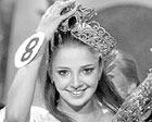 На конкурсе «Мисс Мира» Россию будет представлять Александра Мазур