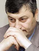 Войдет ли Осетия в состав России?