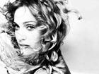 Зачем Мадонна берет водку в концертные туры?