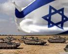 Россия приложила руку к ливано-израильской войне
