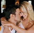 Бритни Спирс критикует мужа