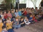 Очереди в детские сады затянутся на годы