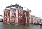 Сальмонелла продолжает нападать на детей в Арзамасе и иностранцев в Москве!