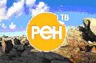 С понедельника REN TV превратится в РЕН ТВ