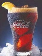 В Индии кока-колу не пьют, не будут пить и в Турции