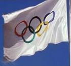 Гимн зимней олимпиады в исполнении российских звезд