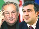 Обострилась ситуация между Абхазией и Грузией